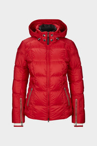 Bogner Sanne Down Jacket 2020 - Women's