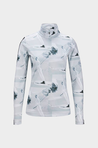 Bogner Beline First Layer 2020 - Women's