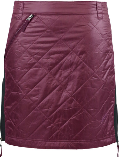 Skhoop Rita Skirt 2021 - Women's