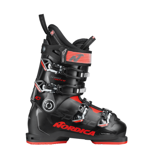 Nordica Speedmachine 110 Boot 2021