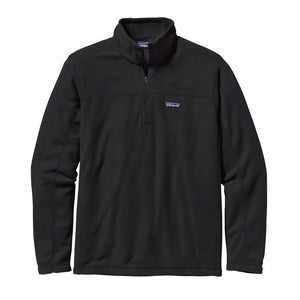 Patagonia Micro-D Pullover 2018