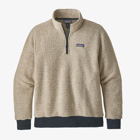 Patagonia Woolyester Fleece 2021