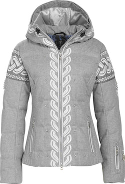 Bogner Gala-D Jacket 2015-Womens