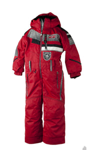 Obermeyer Powder Suit 2014 - Boys'