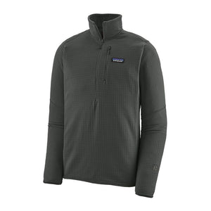 Patagonia R1 Pullover 2021