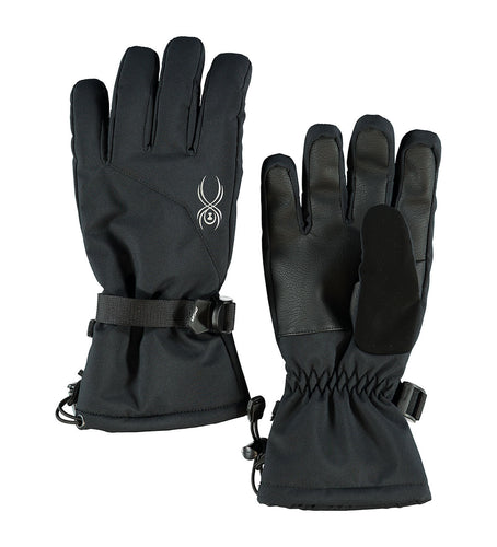 Spyder Essential Glove 2017 - Women's