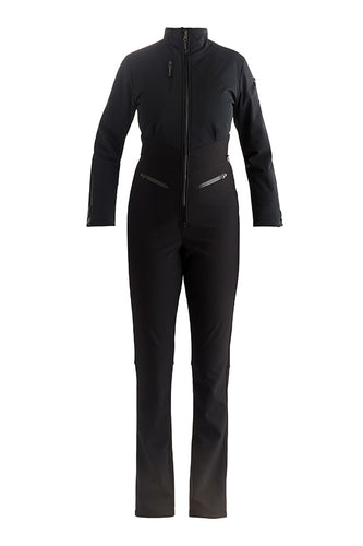 Nils Kora One Piece Suit 2020 - Women's
