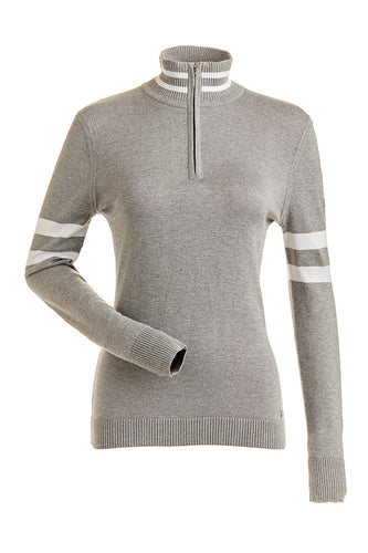 Nils Anniversary Sweater 2020 - Women's
