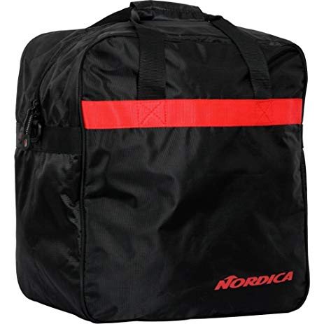 Nordica Alpine Boot Bag