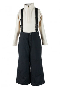 Obermeyer Frosty Suspender 2016-Boys
