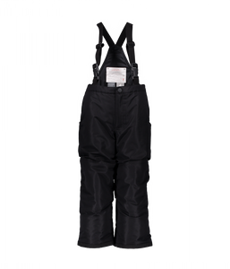 Obermeyer Frosty Suspender Pant 2019 - Kids'