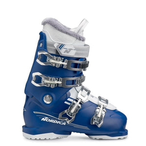 Nordica NXT 45 W Boot 2017-Womens