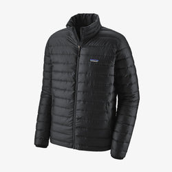 Patagonia Down Sweater 2017
