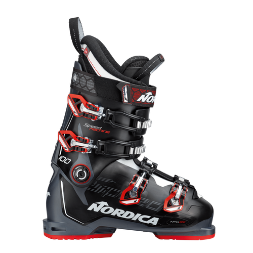 Nordica Speedmachine 100 Boot 2020