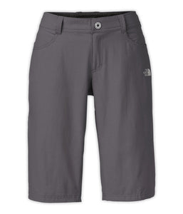 The North Face Taggart Long Short 2014 - Women's