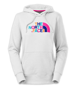 The North Face Half Dome Hoodie 2015 - Women's