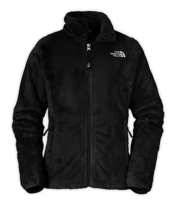 The North Face Osolita Jacket 2014 - Girls'