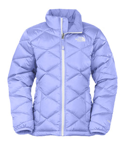 The North Face Aconcagua Jacket 2015 - Girls'