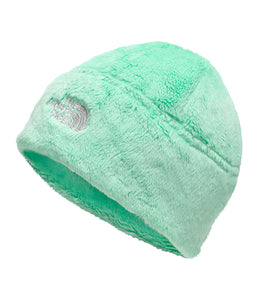 The North Face Denali Thermal Beanie - Girls'