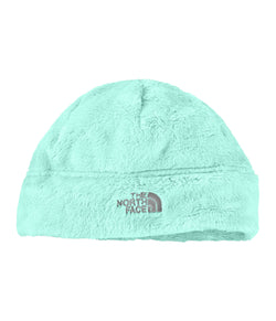 The North Face Denali Thermal Beanie-Girls