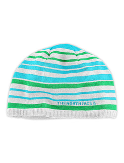 The North Face Rocket Beanie-Girls