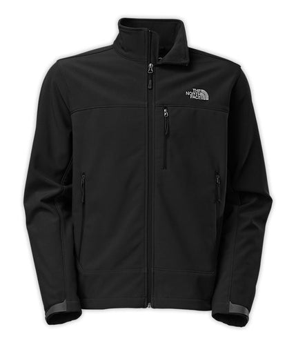 The North Face Apex Bionic Jacket 2015