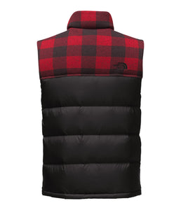 The North Face Nuptse Vest 2017