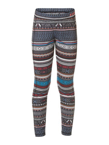 Roxy Glimmer Girl Long Underwear Bottom 2015 - Girls'