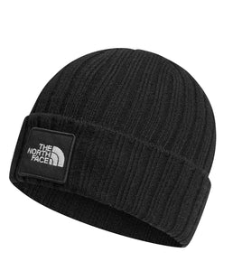 The North Face Classic Cuffed Beanie