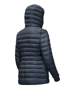 The North Face Moonlight Jacket 2017 - Women's