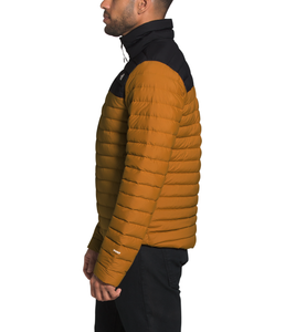 The North Face Stretch Down Jacket 2021