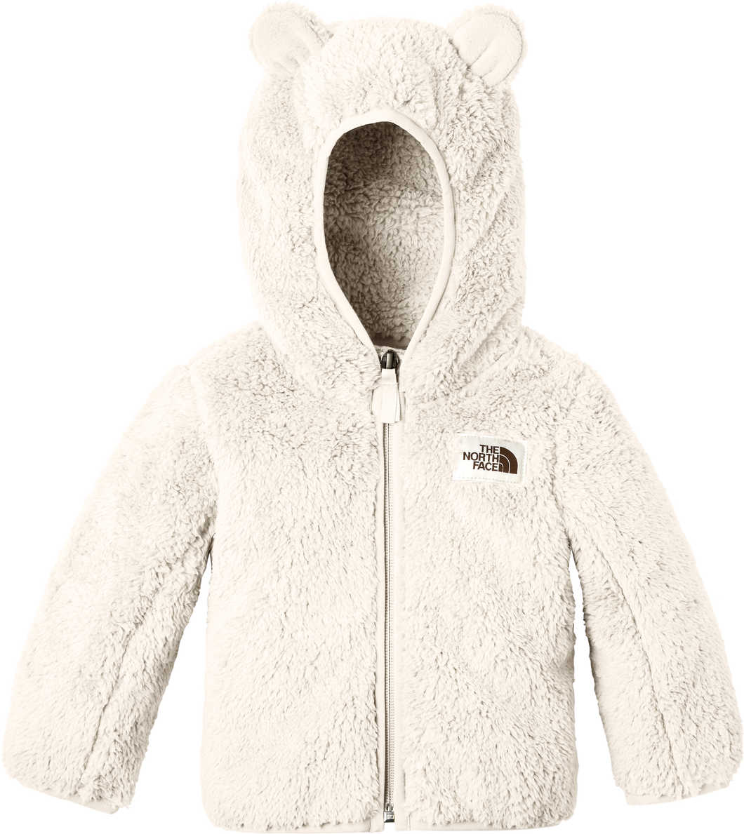 The North Face Toddler Campshire Hoodie 2021 - Infants'