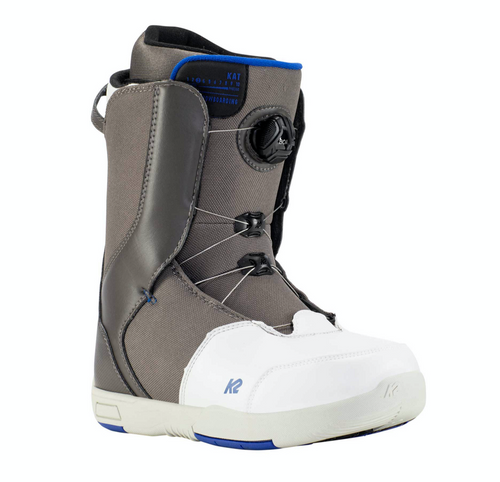 K2 Kat Boot 2021 - Girls'