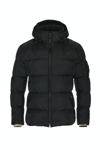 Bogner Simon Down Jacket 2021