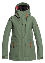 Roxy Andie Jacket 2021 - Women's
