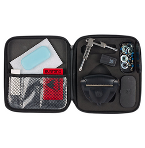 Burton Mountain Essentials Kit