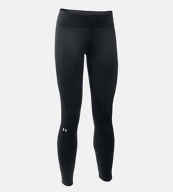 Under Armour Base 2.0 Legging-Womens