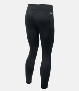 Under Armour Base 2.0 Legging - Women's