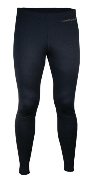 Hot Chillys Micro-Elite Chamois Tight