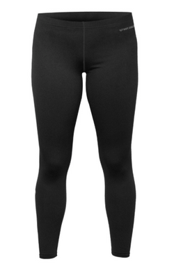 Hot Chillys Micro-Elite Tight-Womens