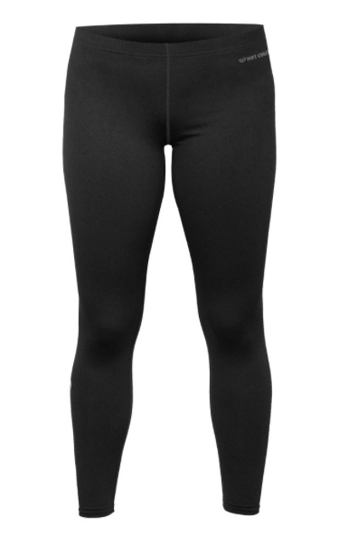 Hot Chillys Micro-Elite Chamois Tight - Women's