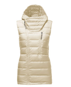 The North Face Niche Vest 2018 - Women's