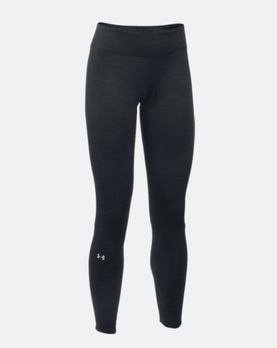 Under Armour Base 4.0 Legging - Women's