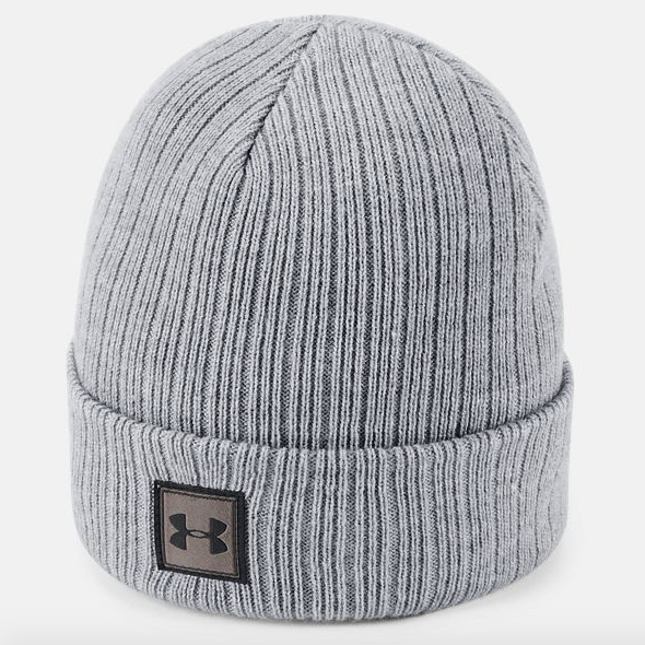 Under Armour Truckstop Beanie - Boys'