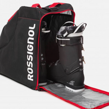 Rossignol Tactic Boot Bag Pack