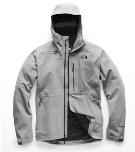 The North Face Flex GTX®2.0 Jacket 2019