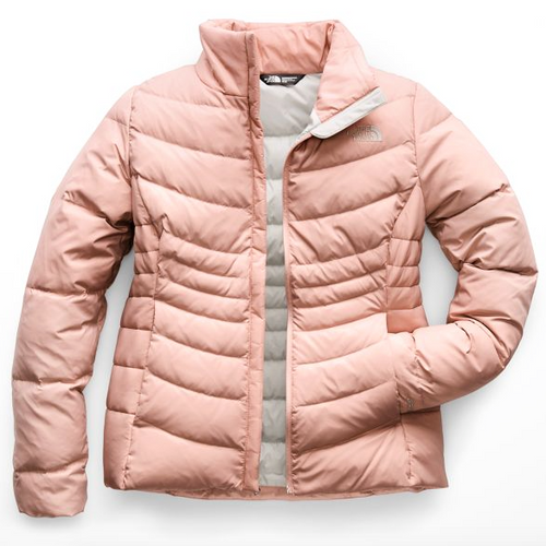 The North Face Aconcagua II Jacket 2019 - Women's