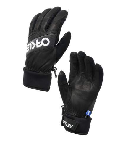 Oakley Factory Winter Glove 2 2019