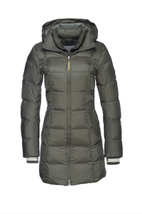 Bogner Rose-D Jacket 2019 - Women's