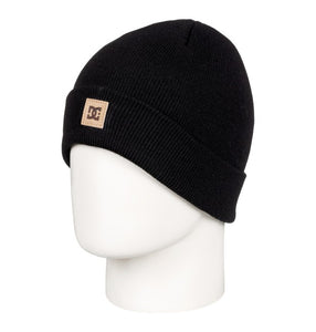 DC Label Beanie - Boys'